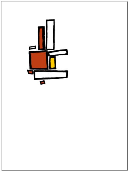 Pixel Remix