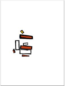 pixel.003