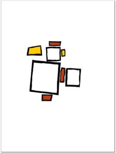 pixel.004
