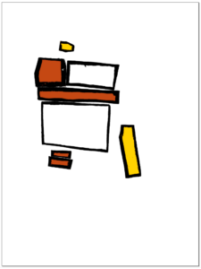 pixel.010