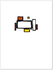 pixel.013