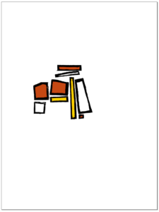 pixel.012