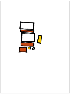 pixel.011