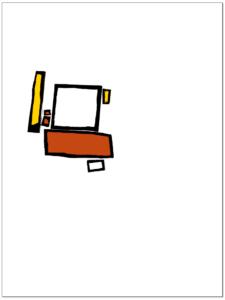 pixel.014
