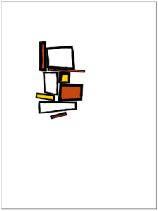 pixel.015