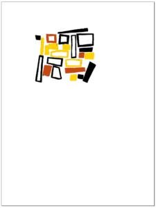 pixel.005