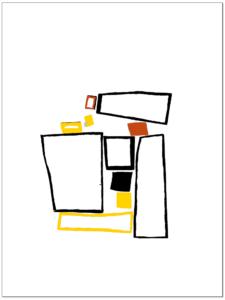 pixel.006