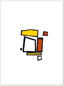 pixel.008